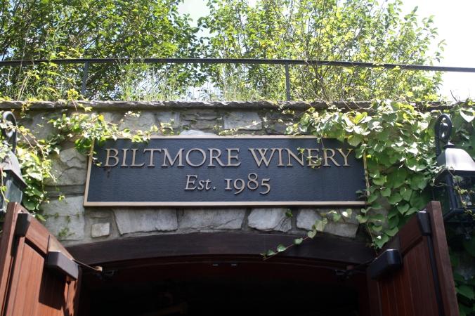 biltmorewinery2