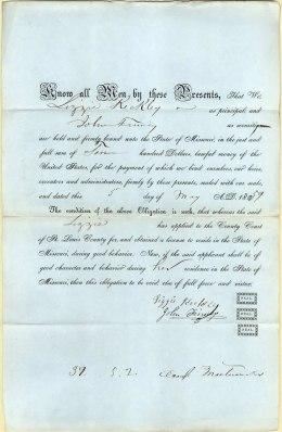 kecklybondoffreedom1859