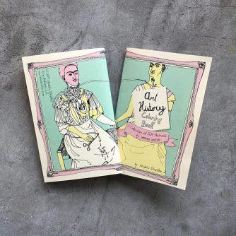 womencoloringbook