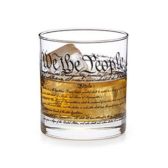 constitutionglass