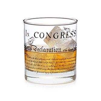 declarationglass