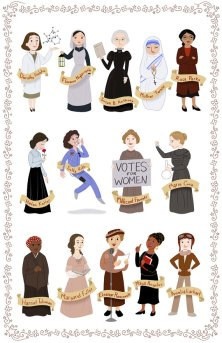 WomeninHistory1