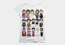womeninhistoryshirt